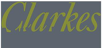 Clarkes Windows Logo